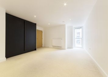 Thumbnail 1 bed flat to rent in Dundas Court, 29 Dowells Street, London