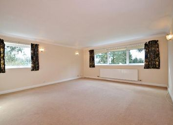 Thumbnail 2 bed flat to rent in South Hill, Murray Road, Northwood