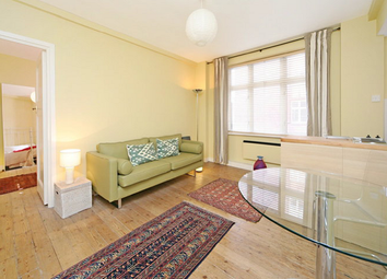 Thumbnail 1 bed flat to rent in Cliffords Inn, Fetter Lane, Covent Garden, City Of London