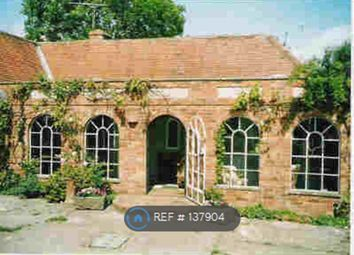 Thumbnail 3 bed detached house to rent in Lower Barn, Bruton