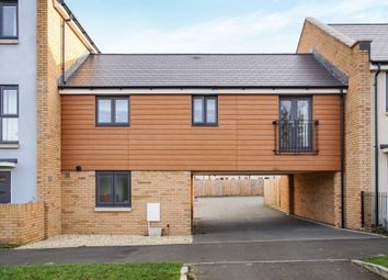 2 bed property for sale in Swithins Lane, Patchway, Bristol BS34
