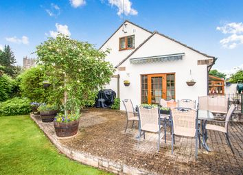 Thumbnail 5 bed detached house for sale in Summerlea, Priston, Bath