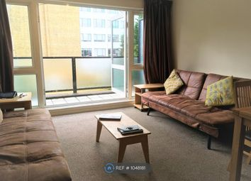 2 bed maisonette to rent in Churchway, London NW1