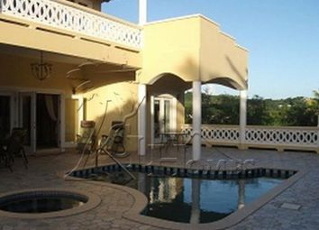 Thumbnail 9 bed villa for sale in Tee Joy Villas, Cap Estate, St Lucia
