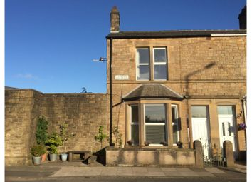 Thumbnail 3 bed cottage for sale in New Quay Road, Lancaster