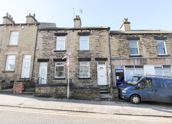 Thumbnail 3 bed terraced house to rent in Eldon Street North, Barnsley