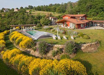 Thumbnail 8 bed town house for sale in Via Luigi Ivaldi, Acqui Terme Al, Italy