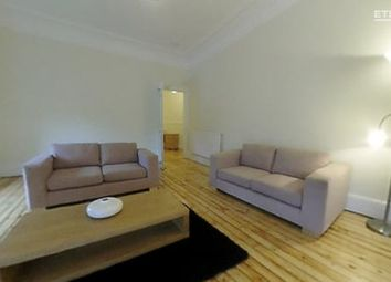 Thumbnail 4 bedroom flat to rent in Baxter Park Terrace, East End, Dundee, 6Nl