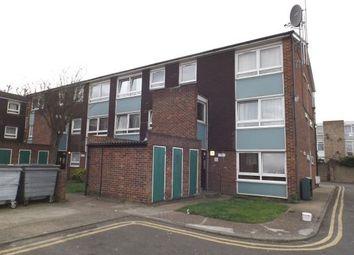 Thumbnail 2 bed flat for sale in Baldewyne Court, Lansdowne Road, Tottenham, London