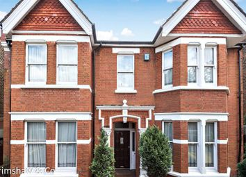 6 bed detached house for sale in Inglis Road, Ealing, London W5