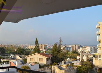 Thumbnail 3 bed apartment for sale in Ajax, Limassol (City), Limassol, Cyprus