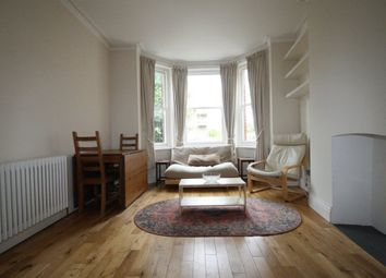 Thumbnail 2 bed property to rent in Thane Villas, London