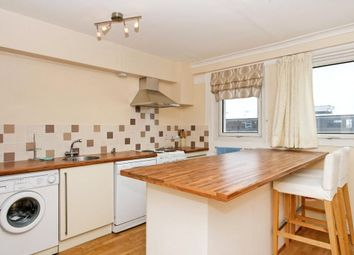 Thumbnail 2 bedroom flat to rent in Portland Grove, London