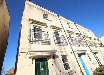 Thumbnail Room to rent in Redmarley Road, Cheltenham