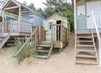 Thumbnail Property for sale in Beach Road, Wells-Next-The-Sea