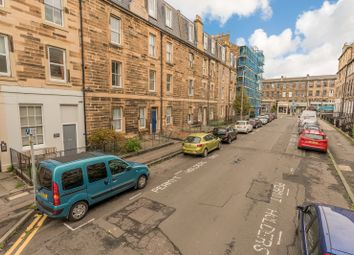 1 bed flat to rent in 14(3F1) West Newington Place, Edinburgh EH9