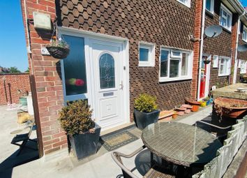 3 bed maisonette for sale in Hall Road, Norwich NR1