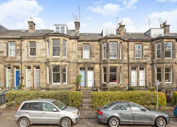 Thumbnail 5 bed maisonette for sale in 96 Findhorn Place, Grange, Edinburgh