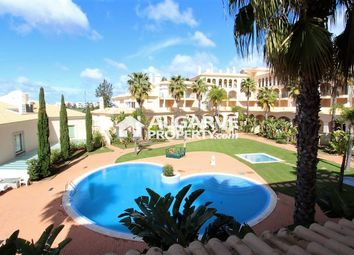 Thumbnail 3 bed apartment for sale in Vilamoura, Vilamoura, Algarve