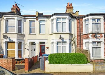 Thumbnail 3 bedroom terraced house for sale in Cecil Road, Harrow, Middx