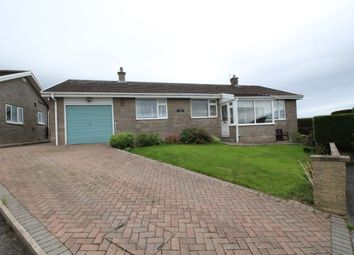 Thumbnail 3 bed bungalow for sale in Wentworth Way, Hunmanby, Filey