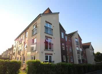 Thumbnail 1 bed flat to rent in Barnsley Road, Sheffield