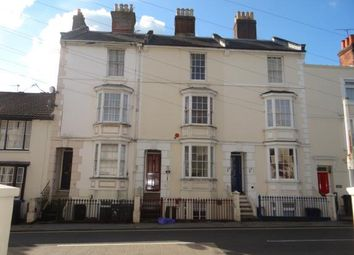 Thumbnail 5 bed terraced house for sale in Whitstable Road, Canterbury, Kent