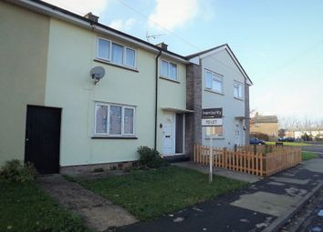 Thumbnail 3 bed property to rent in Churchill Road, Braintree