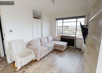 Thumbnail 1 bed flat for sale in 84 Camden Road, London, Greater London