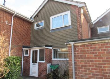 Thumbnail Room to rent in Concorde Drive, Westbury On Trym, Bristol
