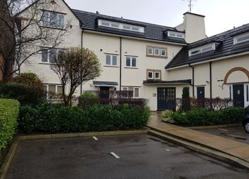 Thumbnail 2 bed flat for sale in 5 Albert Road, Mill Hill
