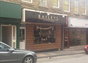 Thumbnail Retail premises to let in 9 Burlington Arcade, Barnsley