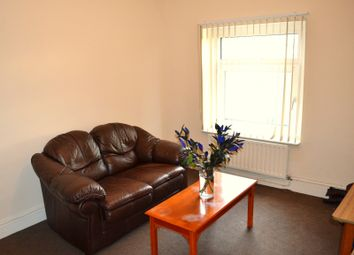 1 bed property to rent in Bryn Road, Brynmill, Swansea SA2