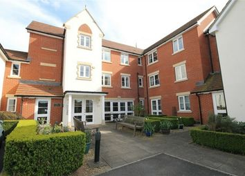 Thumbnail 2 bed flat for sale in 41 Manor Road, Fishponds, Bristol
