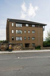 Thumbnail 1 bed flat for sale in Broughton Road, Canonmills, Edinburgh