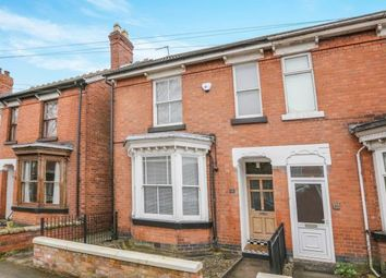 Thumbnail 4 bedroom semi-detached house for sale in Avondale Road, Newbridge, Wolverhampton, West Midlands