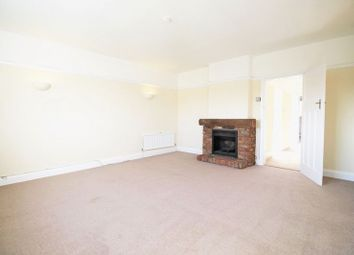 Thumbnail 2 bed flat to rent in Francis Court, Worplesdon Road, Guildford