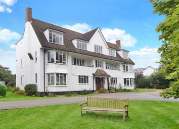 Thumbnail Flat for sale in Watts Road, Thames Ditton