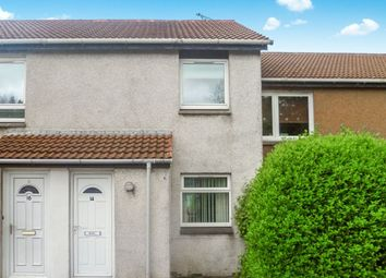Thumbnail 2 bed flat to rent in Lennox Gardens, Linlithgow