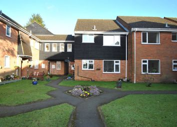 Thumbnail 1 bed flat for sale in Coulson Court, Prestwood, Great Missenden