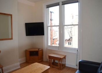Thumbnail 5 bed flat to rent in St. Georges Terrace, Jesmond, Newcastle Upon Tyne