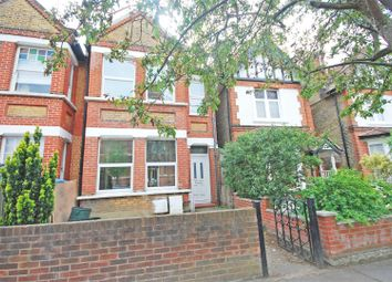 Thumbnail 2 bed maisonette to rent in Campbell Road, Twickenham
