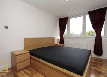 Thumbnail Room to rent in Giraud Street, Langdon Park