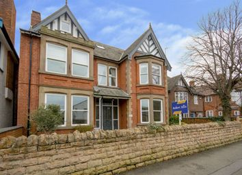 Thumbnail 6 bed detached house to rent in Derby Road, Long Eaton, Nottingham