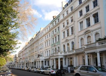 Thumbnail 2 bedroom flat for sale in Cornwall Gardens, South Kensington