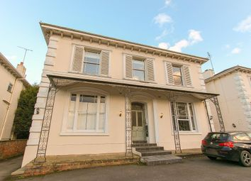 Thumbnail 2 bed property to rent in Kenilworth Road, Leamington Spa