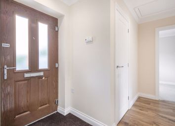 2 bed bungalow to rent in Florence Road, College Town, Sandhurst GU47
