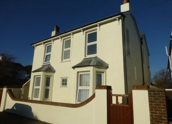 Thumbnail 1 bed property to rent in Fish Lane, Aldwick, Bognor Regis