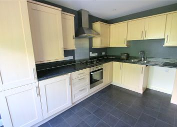 Thumbnail 2 bed terraced house to rent in The Grove, Hartcliffe, Bristol
