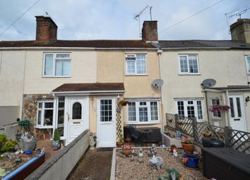 Pleasant Find 1 Bedroom Houses For Sale In Exeter Devon Zoopla Home Interior And Landscaping Oversignezvosmurscom